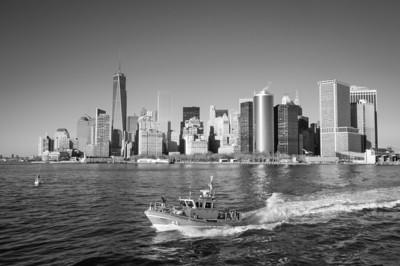 20140302_NYC-9574-Edit
